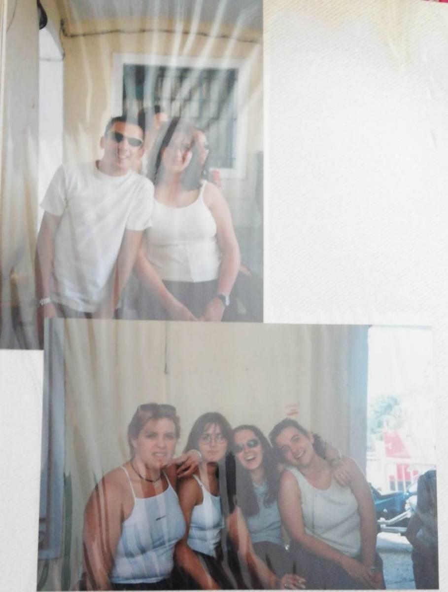 PHOTO-2020-05-09-19-29-10-2